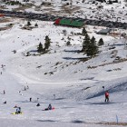 kalavrita-ski-center-06
