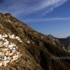 olympos-village-karpathos-13