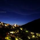 olympos-village-karpathos-22