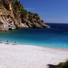 achata-beach