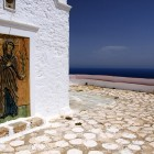 agia-kyriaki-church-01