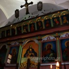 agia-kyriaki-church-02