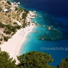 apella-beach-06-karpathos