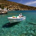 Agios Nikolaos Karpathos