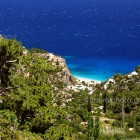 kyra-panagia-beach-06-karpathos
