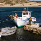 pouda-beach-karpathos