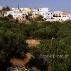 agia-marina-village-kasos-02