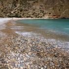 helatros-beach-kasos-02