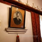 traditional-house-kasos-04
