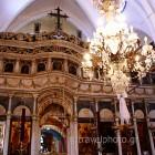 kastelorizo-30-konstantinou-elenis-church