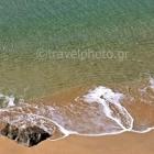 kefalonia-makrys-gialos-beach
