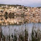 kefalonia-Argostoli