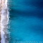 kefalonia-Myrtos-beach
