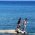 kefalonia-kids-playing