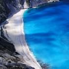 mirtos-myrtos-beach-paralia-kefalonia