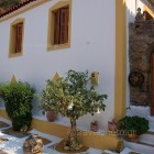 koroni-messinia-house