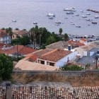 koroni-messinia-photo-13