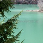 Lac de Vallon, France