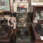 Mouseio Phonografou Lefkada