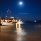 leros-travelphoto-gr-22