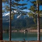 Doxa Lake