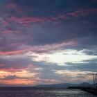 marina-alimou-alimos-17