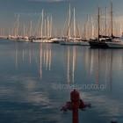 marina-alimou-alimos-20