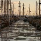 marina-alimou-alimos-31