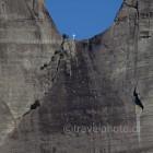 meteora-rocks-vraxia-vrahia-03