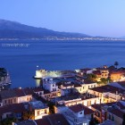 nafpaktos-old-city-1
