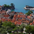 nafpaktos-old-city-10