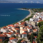 nafpaktos-old-city-11