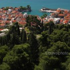 nafpaktos-old-city-14