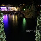 nafpaktos-old-city-2