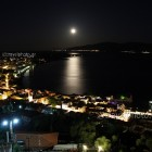 nafpaktos-old-city-4