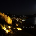 nafpaktos-old-city-5