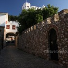 nafpaktos-old-city-6