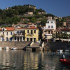 nafpaktos-old-city-7