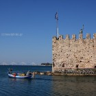nafpaktos-old-city-8