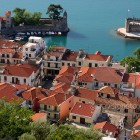 nafpaktos-old-city-9