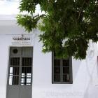 naxos-apeiranthos-village-02