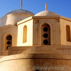 naxos-chora-church