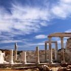 naxos-dimitra-temple-and-museum-03