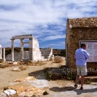 naxos-dimitra-temple-and-museum-04