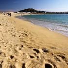 naxos-mikri-vigla-beach-02