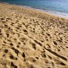 naxos-mikri-vigla-beach-03