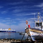 naxos-port-blue-star-ferry-03
