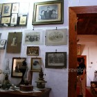 naxos-venetian-museum-02