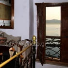 naxos-venetian-museum-03