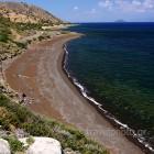 nisiros-beach-01